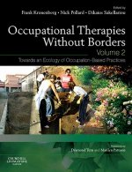 Occupational Therapies without Borders - Volume 2
