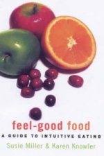 Feel-good Food
