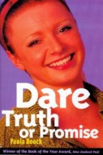 Dare, Truth or Promise