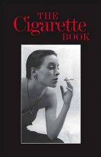 Cigarette Book
