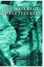 Waters of Forgetfulness