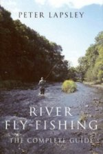River Fly-fishing