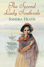 Second Lady Southvale