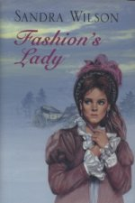 Fashion's Lady