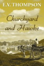 Churchyard and Hawke