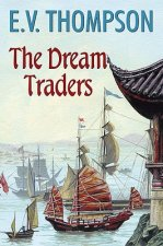 Dream Traders