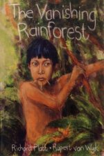 Vanishing Rainforest