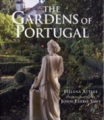 Gardens of Portugal