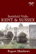 Kent and Sussex