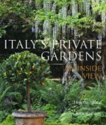 Italy's Private Gardens