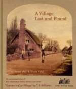 Village Lost and Found