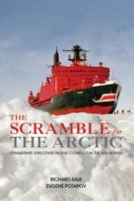 Scramble for the Arctic