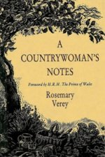 Countrywoman's Notes