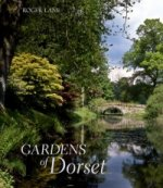 Gardens of Dorset