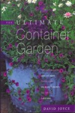 Ultimate Container Garden
