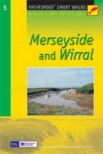 Merseyside and Wirral