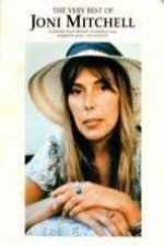 Very Best of Joni Mitchell