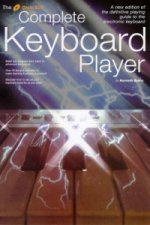 Omnibus Complete Keyboard Player