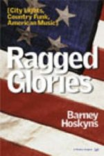 Ragged Glories