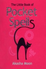 Little Book Of Pocket Spells