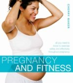Pregnancy and Fitness