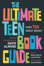 Ultimate Teen Book Guide