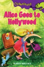 Alice Goes to Hollywood