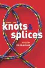 Knots and Splices