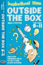 Outside the Box 9-11