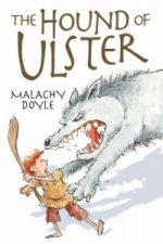 Hound of Ulster