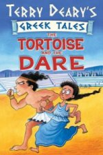 Tortoise and the Dare