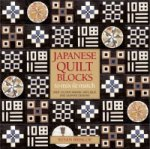 Japanese Quilt Blocks