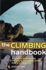 Climbing Handbook