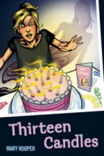 Thirteen Candles