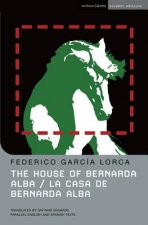 House of Bernarda Alba