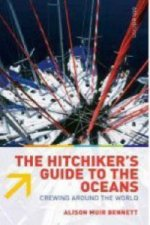 Hitchiker's Guide to the Oceans