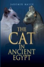 Cat in Ancient Egypt
