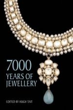 7000 Years of Jewellery