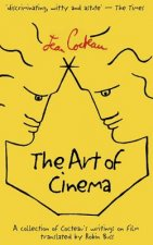Art of Cinema