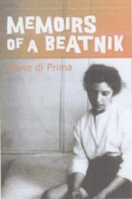 Memoirs of a Beatnik