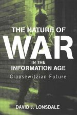 Nature of War in Information Age Pb