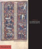 History of Illuminated Manuscripts