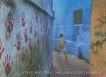Steve McCurry; The Unguarded Moment