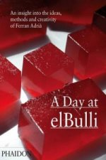 Day at ElBulli