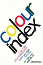 Colour Index