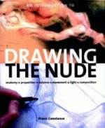 Introduction to Drawing the Nude