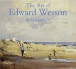 Art of Edward Wesson