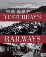 Yesterday's Railways
