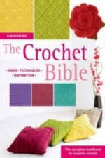 Crochet Bible