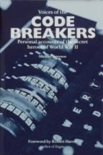 Voices of the Code Breakers
